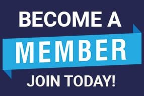 Membership-Join-Today